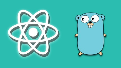 React and Golang Authentication: Forgot & Reset Password