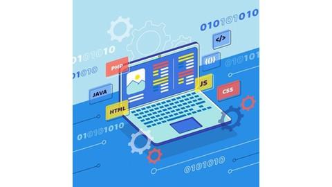Microsoft 365 Identity and Services (MS-100) Practice Exam