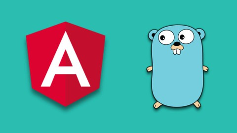 Angular and Golang Authentication: Forgot & Reset Password