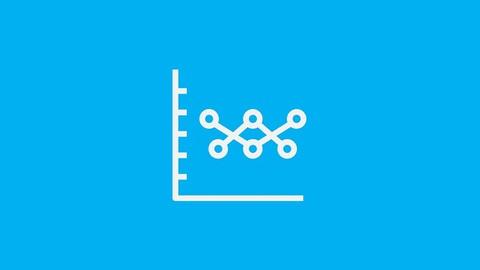 Google Data Studio Crashkurs für Einsteiger (2021)