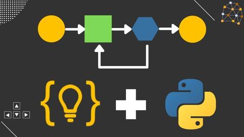 Algoritmos e Programação do Zero com Portugol e Python