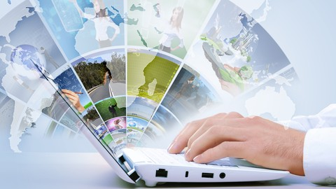 コミュニケーションの新世界基準 -プレイン・ランゲージ入門-