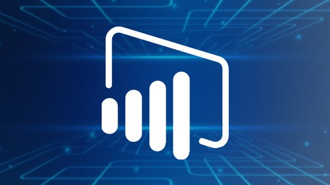 Microsoft Power BI: DA-100 Data Analytics using Power BI