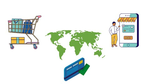 How to make an eCommerce Website  | eCommerce Website