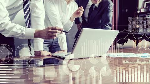 Stock Market Fundamental Analysis: Company & Stock Valuation
