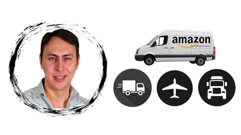 Amazon FBA - How to Find Suppliers and Manufacturers
