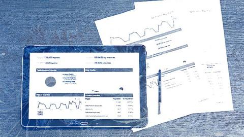 ERP Post Implementation Audit