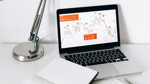 Sistema de Trading High Low