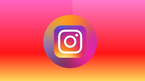 Instagram Werbeanzeigen 2021