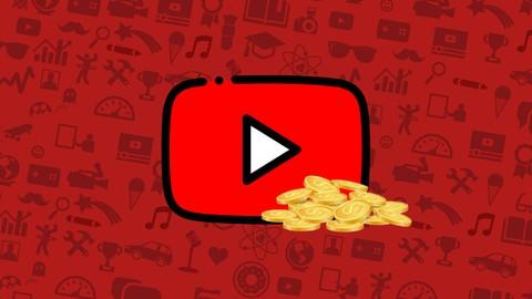 Crescer no YouTube 2021 - 10 PROJETOS ALTAMENTE LUCRATIVOS