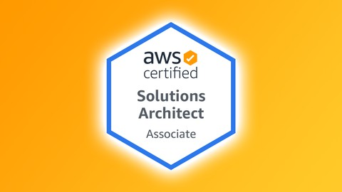 WARP 9   AWS Certified Solutions Architect Associate 2021