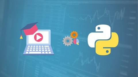 Python Programlama Dili: Veri Bilimi için Numpy