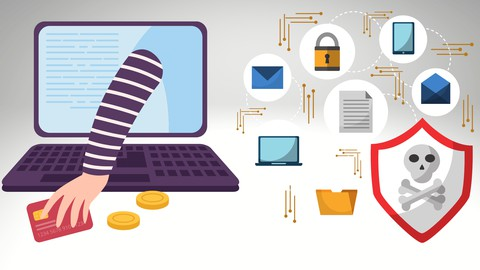 Digital Forensics-CERTIFICATION (ACCREDITED)