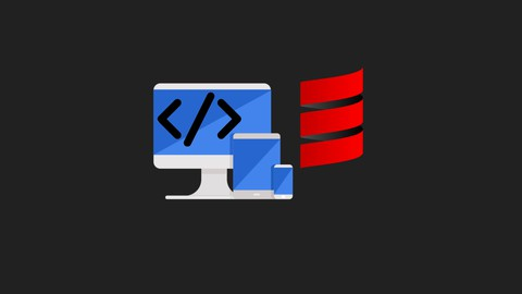 Scala Programming Master The Fundamentals For Beginners