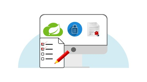 Spring Professional Certification Practice Tests Module 06