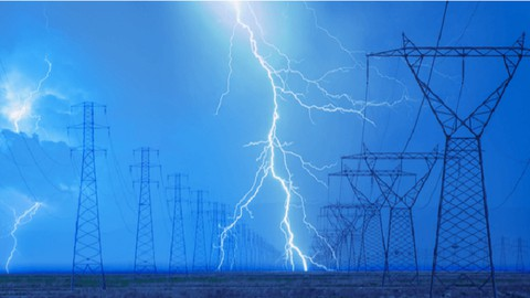 Power System Reliability Concepts