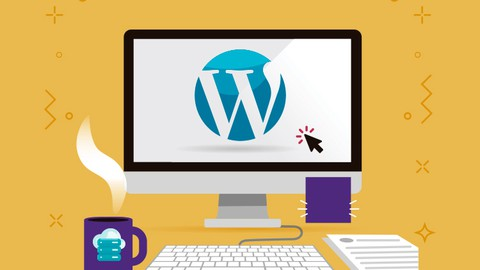 Como colocar o seu site Wordpress no ar
