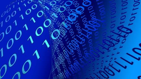 Understanding Linux Kernel Internal
