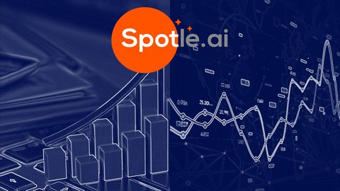 Statistics For Machine Learning By Spotle