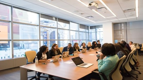 Effective Diversity And Inclusion In Business Environment
