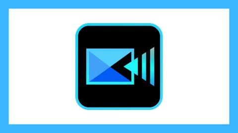 【Mac版】PowerDirector(パワーディレクター)365の使い方!基礎マスターコース