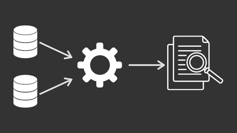 SQL Server Integration Services (SSIS) - Giriş Eğitimi