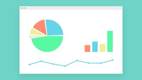PMI-PBA Professional Business Analysis : Practice Test 2021