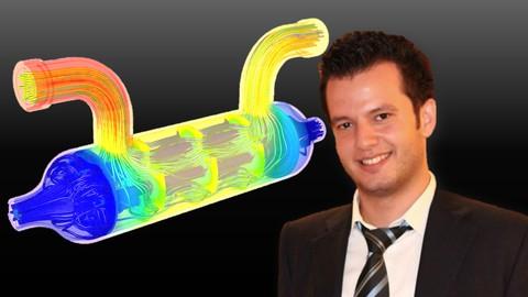 Advanced Heat Transfer: Heat Exchangers