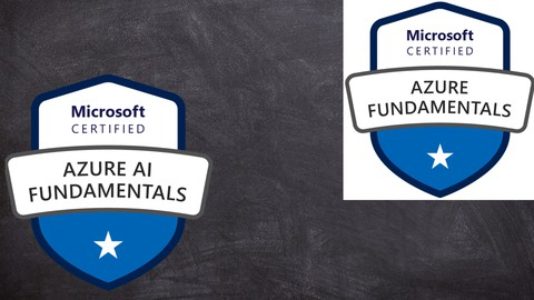 AI900/AZ900 Microsoft Azure Practice Test Updated April2021