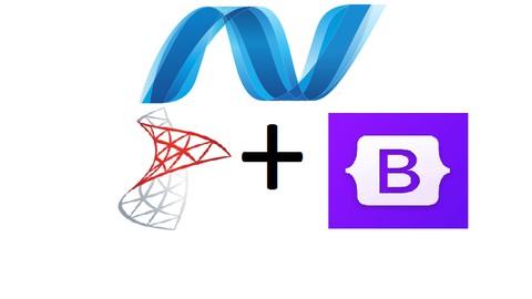 Master Asp.Net MVC (ADO.NET + 3 Capas + Store Procedures) C#