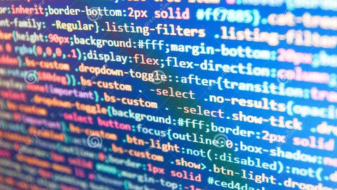 Web programming fundamentals