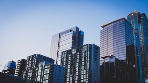 Global Real Estate Investment Market