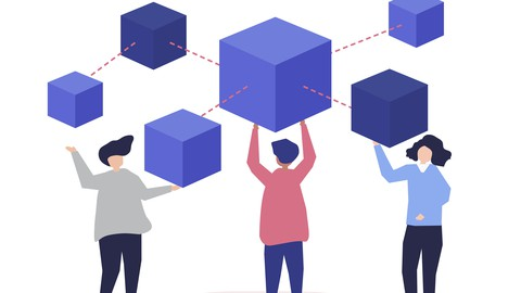 Certified Blockchain Developer Certification - 2021