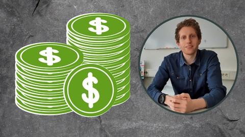 Examentrainer economie voor het VMBO | gecertificeerd docent