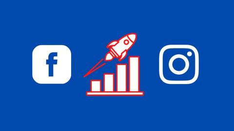 A Fórmula do Tráfego para Lançamento usando o Facebook Ads