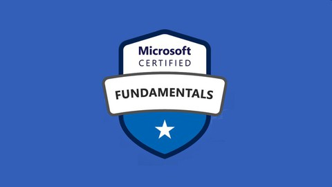 Microsoft Azure Fundamentals (AZ-900) - Practice Tests 2021
