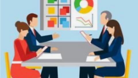 Основы SCRUM: практика понимания СКРАМ подхода в бизнесе