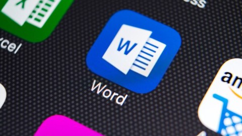 Microsoft Word- MS Word Basic to Advance Training Course