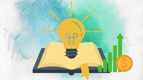Mit Amazon KDP in 7 Tagen Kindle Bestseller Autor werden