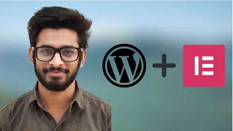 Create a Personal Brand Website without coding | 2021