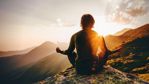 Meditazione e Mindfulness: Pratiche Benessere Quotidiano