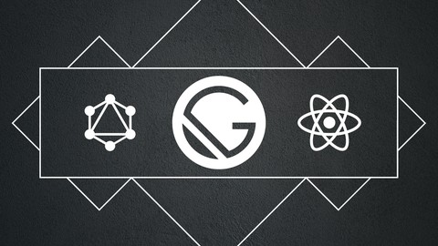 Gatsby Demystified: A complete course on how Gatsby V3 works