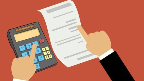 La comptabilisation de la paie et des cotisations