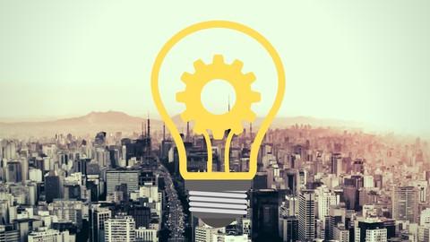 Electrical Power Grid Modernization: Smart Grid Concepts