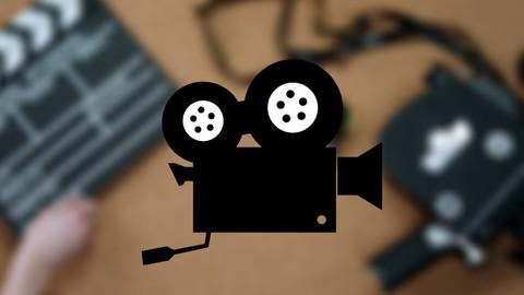 Introducción al cine de bajo presupuesto