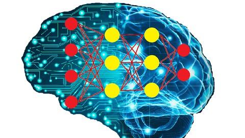 Redes Neurais Artificiais em Python: Classificação/Regressão