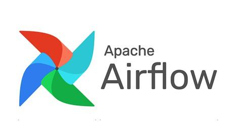 Apache Airflow na Prática: Do ZERO ao DEPLOY, com Python!