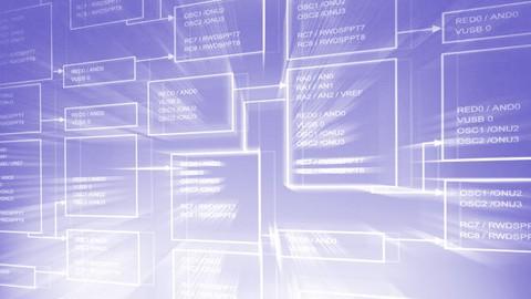 Progettazione e interrogazione Database con MS SQL Server