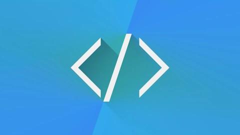 Aprende a programar con Visual Basic .NET 2021
