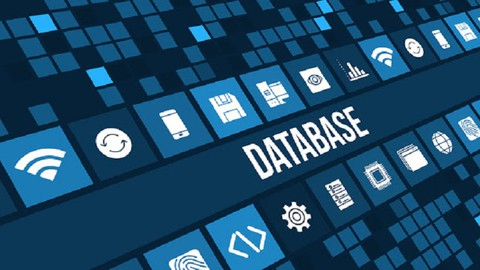 Corso di progettazione concettuale di database